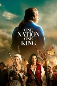Streaming sources for One Nation One King