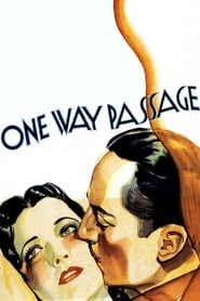 Streaming sources for One Way Passage