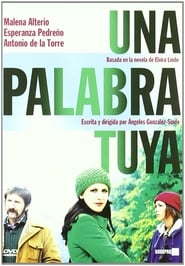 Streaming sources for Una Palabra Tuya