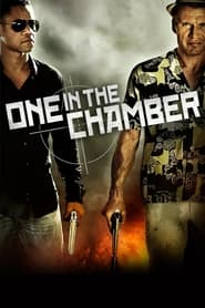 Streaming sources for One in the Chamber