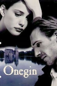 Streaming sources for Onegin