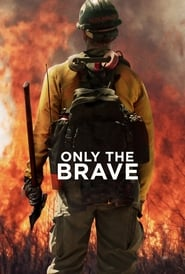 Streaming sources for Only the Brave
