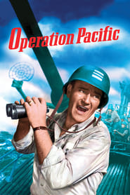 Streaming sources for Operation Pacific
