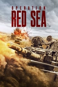 Streaming sources for Operation Red Sea