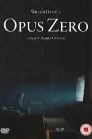 Streaming sources for Opus Zero