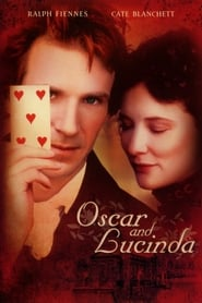 Streaming sources for Oscar and Lucinda