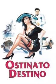Streaming sources for Ostinato destino