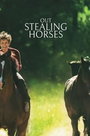 Streaming sources for Out Stealing Horses