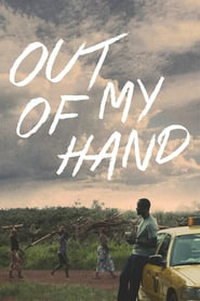 Streaming sources for Out of My Hand
