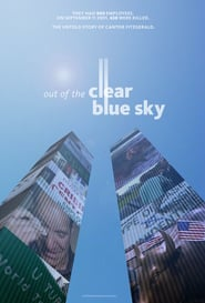 Streaming sources for Out Of The Clear Blue Sky