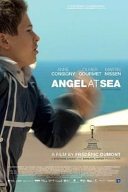 Streaming sources for Angel at Sea