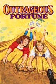 Streaming sources for Outrageous Fortune