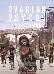 Streaming sources for Ovarian Psycos