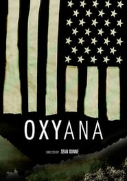 Streaming sources for Oxyana