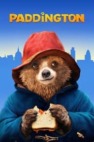 Streaming sources for Paddington