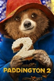 Streaming sources for Paddington 2
