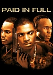 Streaming sources for Paid in Full