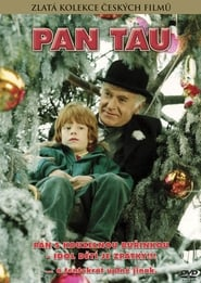 Streaming sources for Pan Tau  der Film