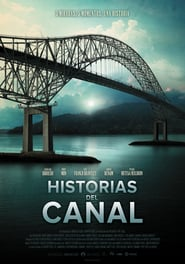 Streaming sources for Panama Canal Stories