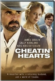 Streaming sources for Cheatin Hearts