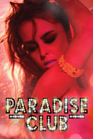 Streaming sources for Paradise Club