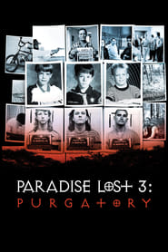 Streaming sources for Paradise Lost 3 Purgatory