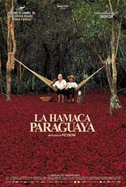 Streaming sources for Paraguayan Hammock