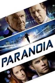 Streaming sources for Paranoia