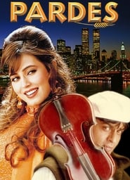 Streaming sources for Pardes