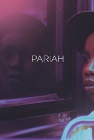Streaming sources for Pariah