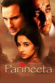 Streaming sources for Parineeta