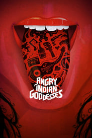 Streaming sources for Angry Indian Goddesses