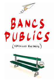 Streaming sources for Park Benches