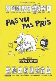 Streaming sources for Pas vu pas pris