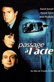 Streaming sources for Passage  lacte