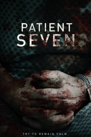 Streaming sources for Patient Seven