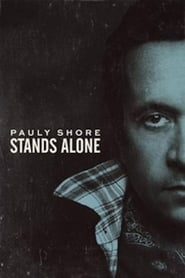 Streaming sources for Pauly Shore Stands Alone