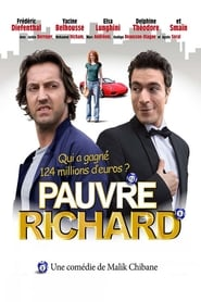 Streaming sources for Pauvre Richard