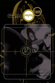 Streaming sources for Peeping Tom