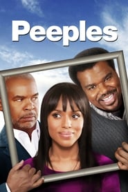 Streaming sources for Peeples