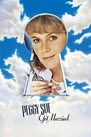 Streaming sources for Peggy Sue Got Married