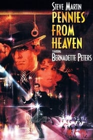 Streaming sources for Pennies from Heaven