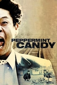 Streaming sources for Peppermint Candy