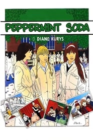 Streaming sources for Peppermint Soda