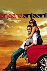Streaming sources for Anjaana Anjaani