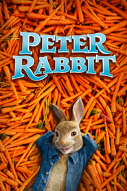 Streaming sources for Peter Rabbit