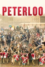 Streaming sources for Peterloo
