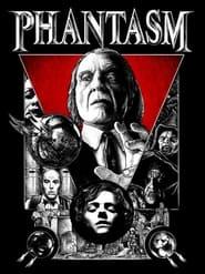 Streaming sources for Phantasm