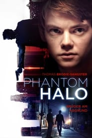 Streaming sources for Phantom Halo