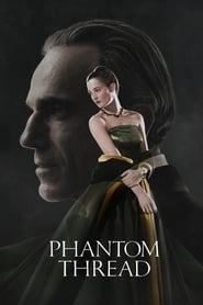 Streaming sources for Phantom Thread
